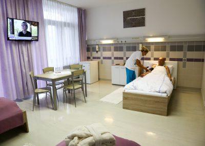 medhotel-2