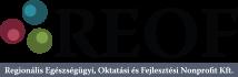 REOF Térítéses betegellátó központ