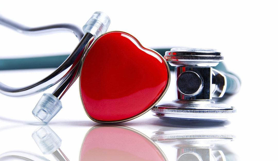 Kardiológia Debrecenben – Szívpanaszaival a REOF-nál a legjobb kezekben van
